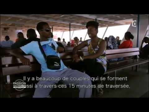 Découverte Mayotte l'île aux esprits [HD]
