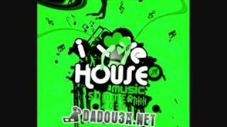 House Music Selection Giugno-Luglio 2010 By Maurino Dj +DOWNLOAD