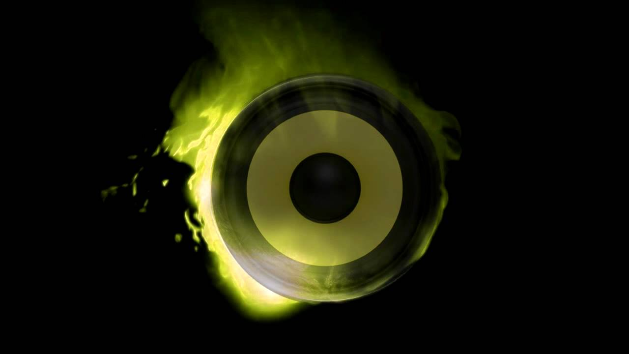 Download Shock One - Polygon [Ft. Reija]