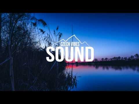 Hip Hop instrumental & Jazzhop mix ► Airworks