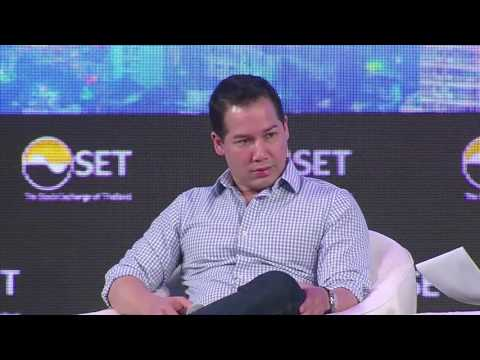 Thailand Startup: Opportunities and Challenges (Part 2)