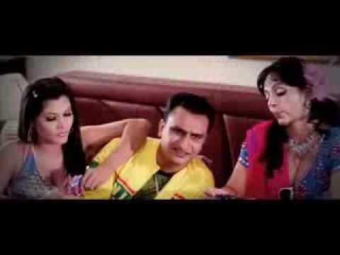 Tu Jaan Hau Hamar (Avdhesh Misrha)Promo
