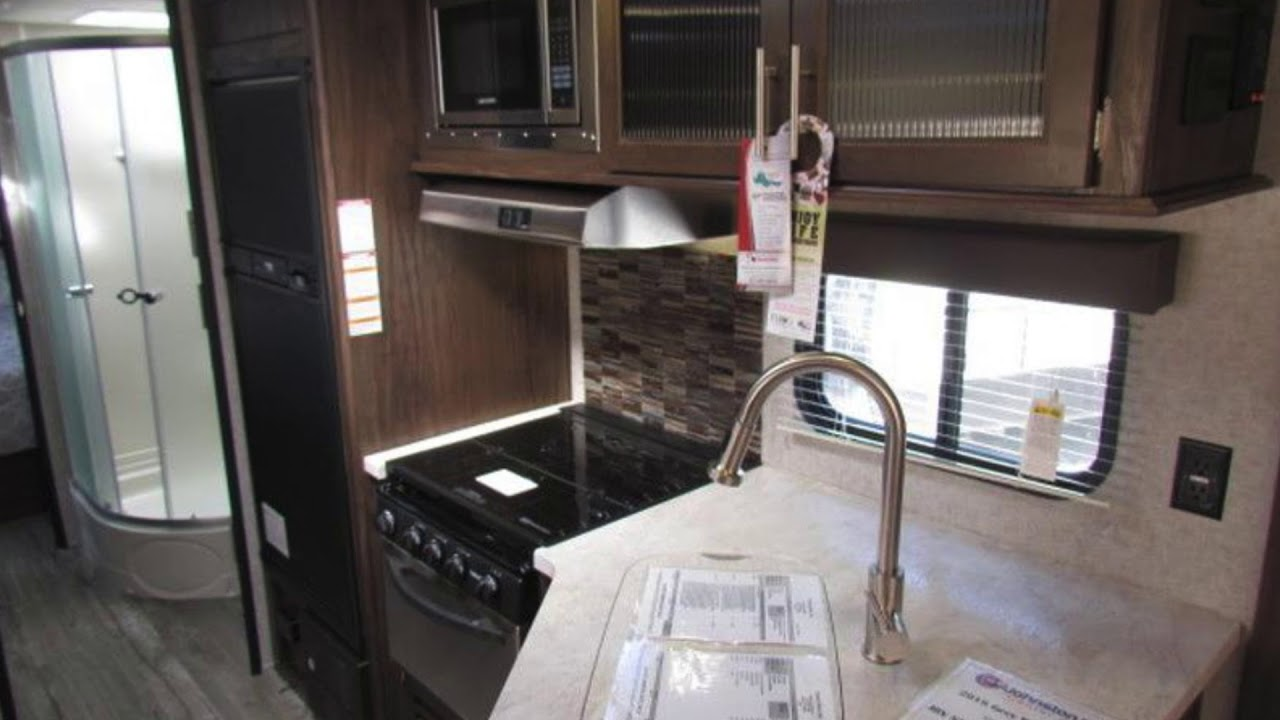 Grey wolf fish house dealers in mn - 2018 Forest River Cherokee Grey Wolf 23mk Trailer For Sale In Alabama Near Cullman Decatur