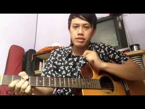 gitaris kidal | FunnyCat.TV