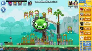 AngryBirdsFriendsPeep 01-12-2017 level 2