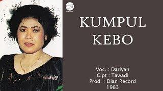 Download Lagu Dariyah - Kumpul Kebo mp3