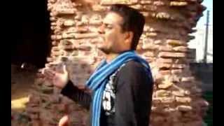 BALLI SINGH NEW SAD SONG 2013