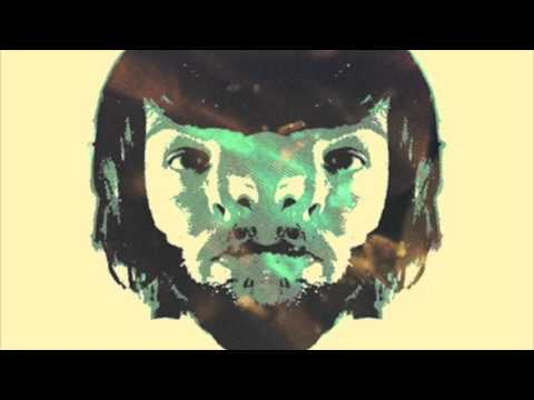 Broken Social Scene - Texico Bitches (Star Slinger Remix) |HD