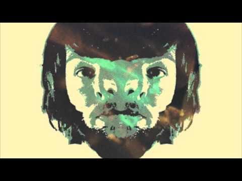 Broken Social Scene - Texico Bitches (Star Slinger Remix) |HD mp3