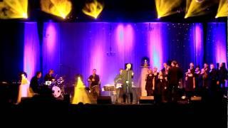 Oslo Gospel Choir - Mitt hjerte alltid vanker