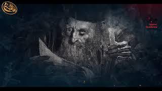 Иудейский раввин, не предавший заветы Торы. История Абдуллаха бин Салямы