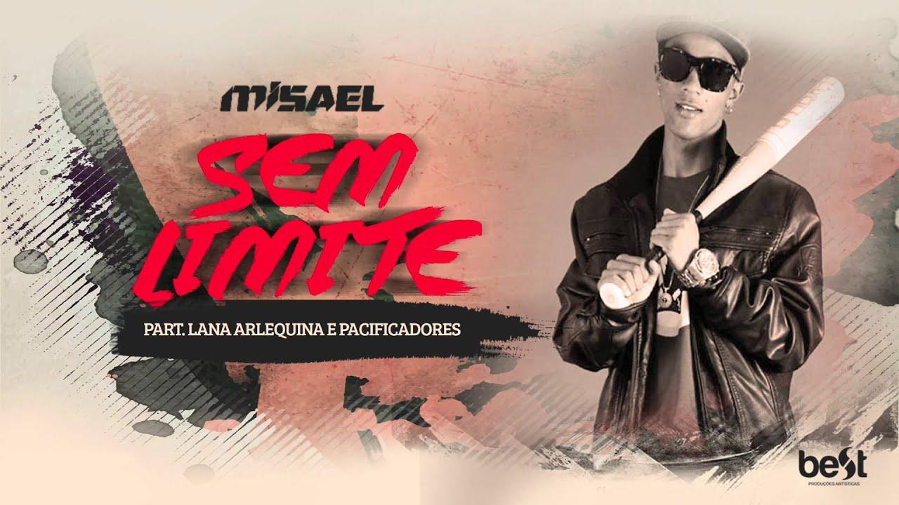 Download Sem Limite - Misael feat. Pacificadores e Lana (Official Aúdio)