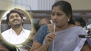 chandrababu speech in ap assembly sessions