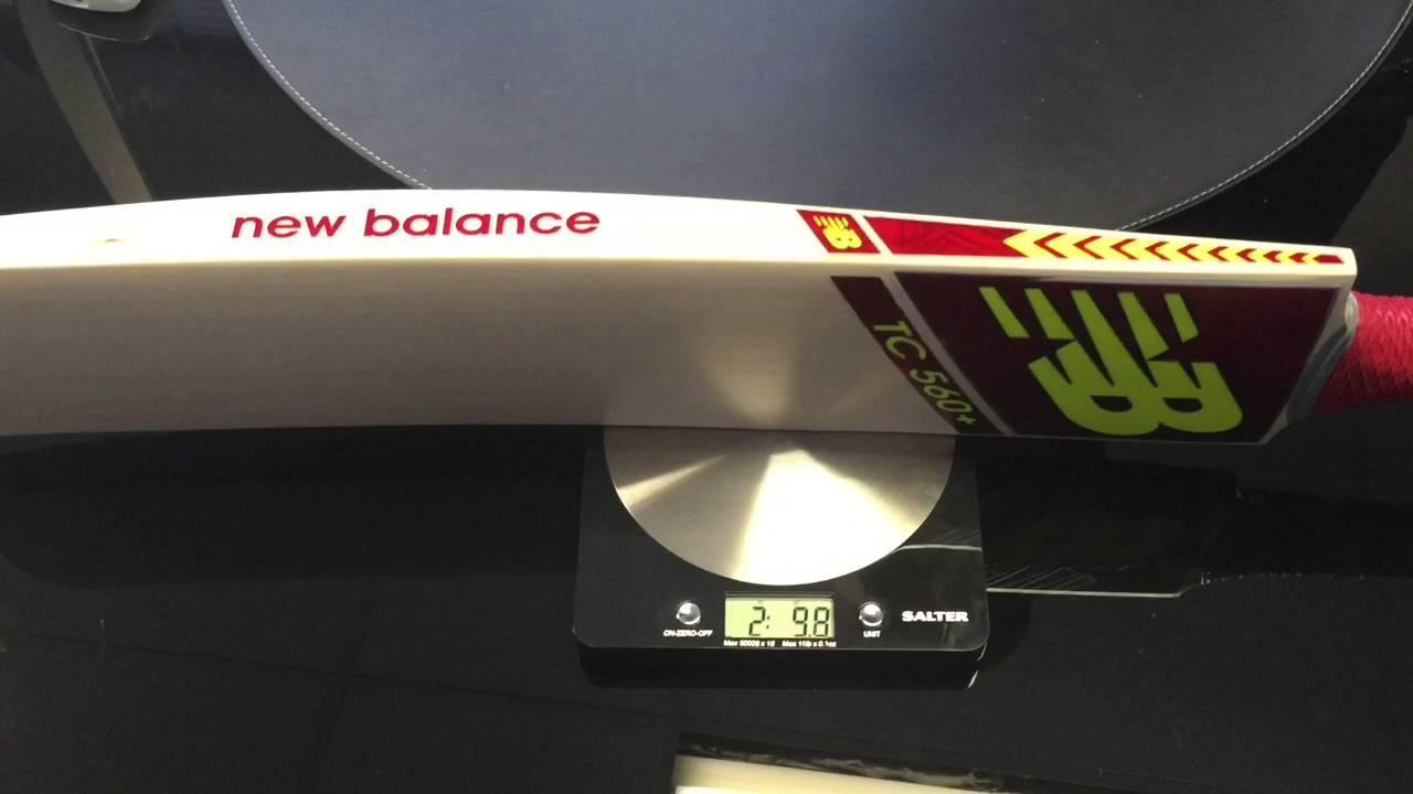 new balance 2017 dc 1080 wheelie cricket bag