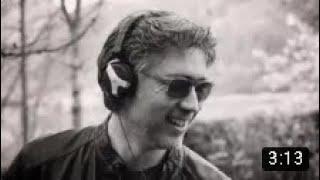 Jan Plestenjak - Večja od neba (official video)
