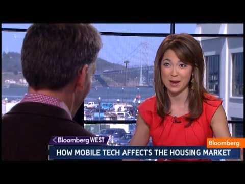 California Bay Area Real Estate Defies All Logic: Kelman