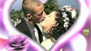 Весільний прикол