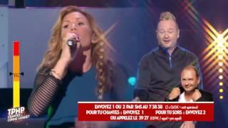 VITAA, Cauet - Ça les dérange (Live)