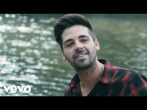 Ben Haenow – Second Hand Heart (Official Video) ft. Kelly Clarkson