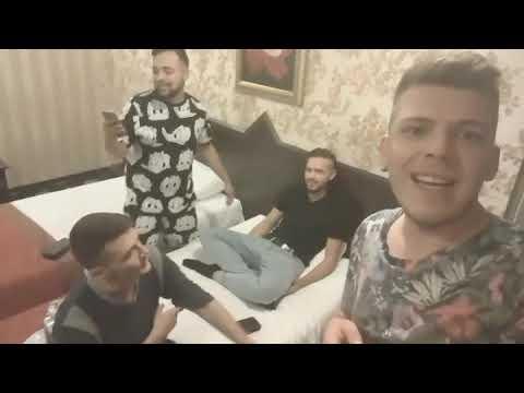 Suzanitta Ft. Kaskata - Lucifer & Buddha (Cover) X Factor Bulgaria / Mario, Emo, Ivan, Teodor