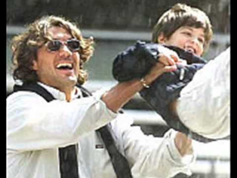 Siempre Siempre......Al Bano Y Romina Power Maldini Baggio