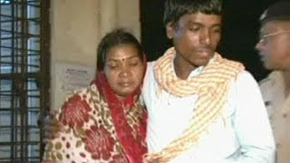 Muere un niña de 4 años que fue secuestrada y violada en la India