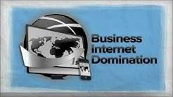 SEO Company Miami, FL. 321-368-1881 Search Engine Optimization, SEO Services Miami, FL