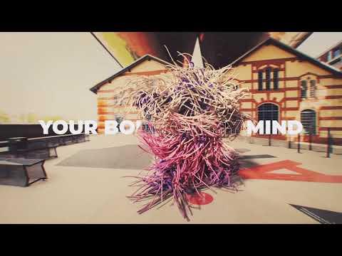 Alok – Body On My Mind