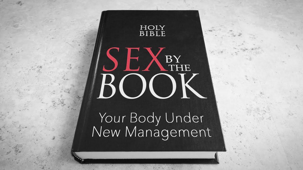 Under new managment sex