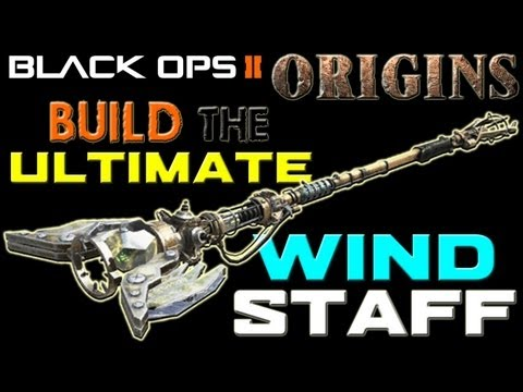 ultimate-wind-staff-(origins)-tutorial-::-call-of-duty-black-ops-2-zombies-[ps3-/-xbox-360]-ᴴᴰ