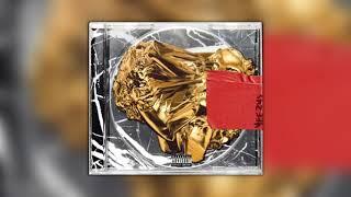 [unreleased] Kanye West - Guilt Trip (Remix) [feat. Kid Cudi] (Yeezus Alternate & Demo Tracks)