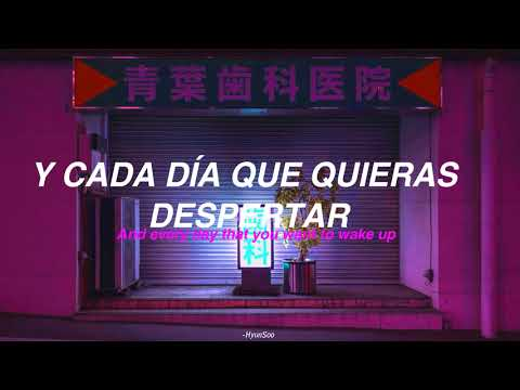 Waste;; Foster The People|° Subtitulada Al Español;; Lyrics