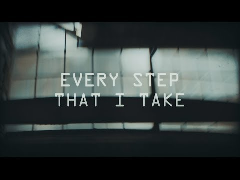 "Tom Morello ""Every Step That I Take"" ft. Portugal. The Man & Whethan (Official Lyric Video) Mp3"