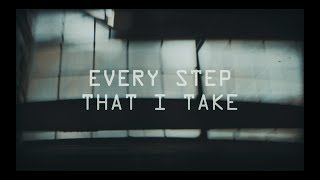 """Tom Morello """"Every Step That I Take"""" ft. Portugal. The Man & Whethan (Official Lyric Video)"""