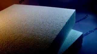 ЭкоФасад ПСБ С 25  10001000100(Пенопласт толщиной 100мм массово применяется для утепления фасадов.http://dnplast.dp.ua/catalog/psb_s_25_l/psb_s_25_l_1000_1000_100/, 2015-02-05T13:40:10.000Z)