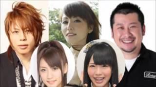 ゲストのSKE松村香織「一通りシてからSKEに入ってますから///」かお...