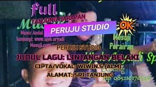 Music MP3 judul lagu: Linjangan Belaki.cipta/vockal: Wiwin.s (Alm)