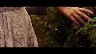 ECHO - Trailer