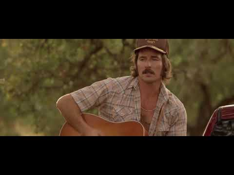 "Midland - ""Make a Little"" [Rolling Stone Country Pickups Series]"