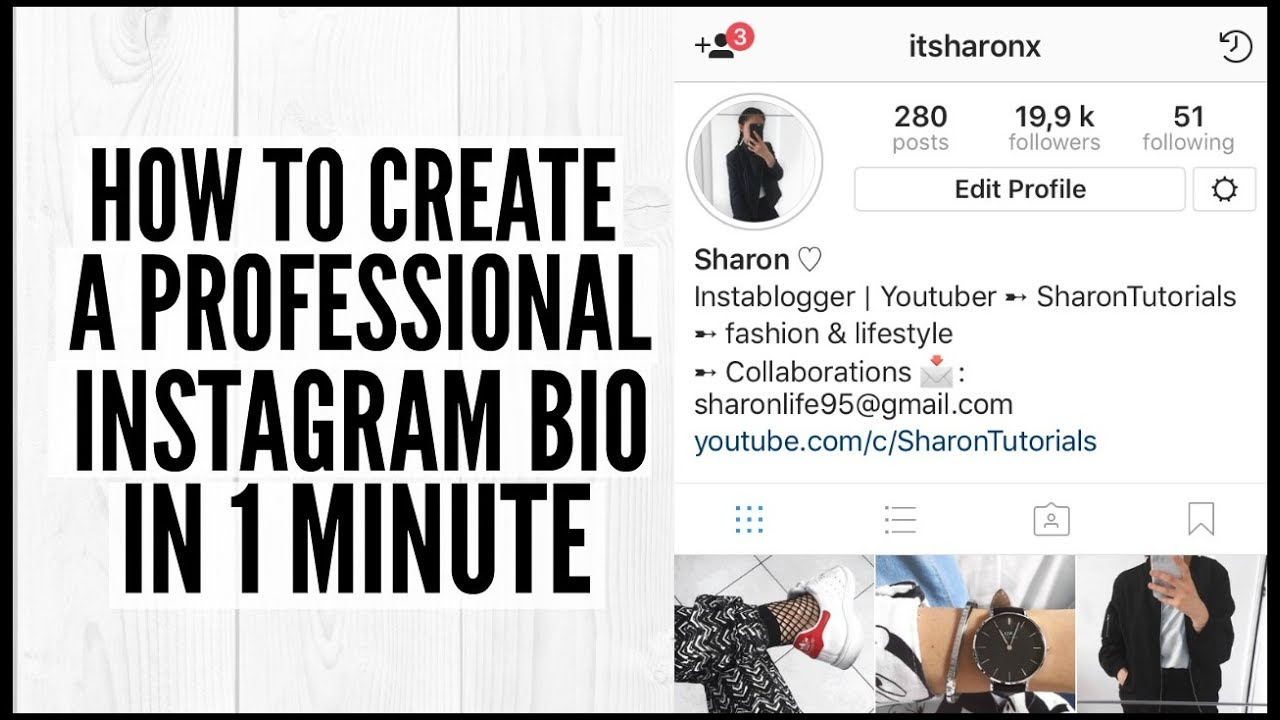 How To Create A Professional Instagram Bio In 1 Minute. Rhetorical Questions In Essays Template. Free Photography Blogger Templates. Save The Date Invitation Templates Free Template. Financial Projection Template For Startup. Where To Make Flyers Online Free Template. Windows 10 Where Is My Computer Template. Office 2007 Resume Templates. Should You Put References On Your Resume Template
