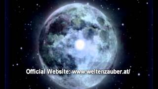 Weltenzauber - Bonustrack - Der Mond -The Moon (Remastered 2013-Edit Version)