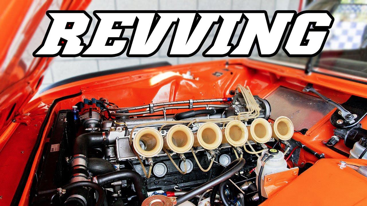 small resolution of ultimate engine revving sound comparison 4 5 6 cyl flat 6 v6 v8 v10 v12 wankel youtube