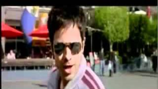YouTube   YouTube Chala india full song In HD from Crook it s good to be bad hindi film 2010