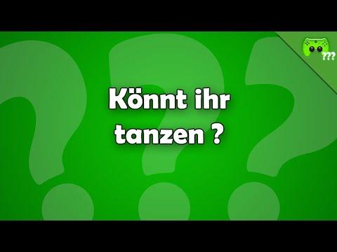 Könnt ihr tanzen ? - Frag PietSmiet ?!