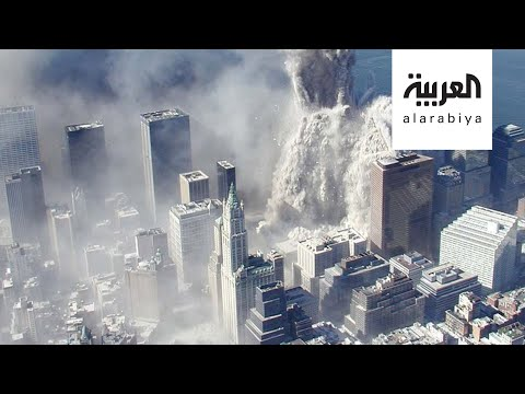كورونا يغير طقوس إحياء ذكرى 11 سبتمبر