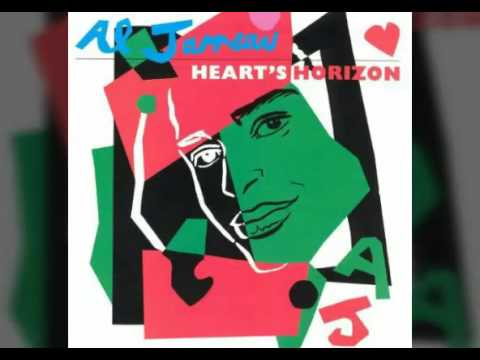 Al Jarreau - So Good