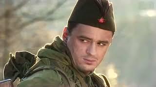 ВОЕННЫЕ ФИЛЬМЫ ОХОТА НА ПОЛЕ БОЯ 1941 45 ! Военное Кино #военныефильмы