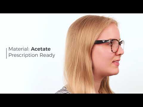 prada-pr12tv-glasses-review