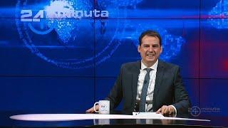 24 minuta sa Zoranom Kesićem: Epizoda 191
