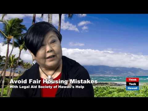 Avoid Fair Housing Mistakes
